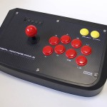 Hori Real Arcade Pro 3