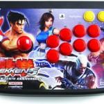 tekken_5_arcade_stick