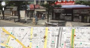 trader-messe-sanoh-map