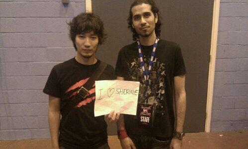 This is why Daigo deserves respect!